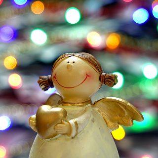 Vianočné zvyky na Slovensku