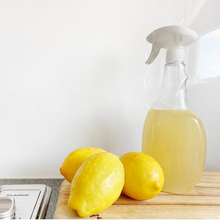 Cleaning tips: 5 tips on how to get rid of mold
