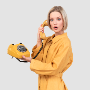 Cold calling: How to improve it and what to avoid
