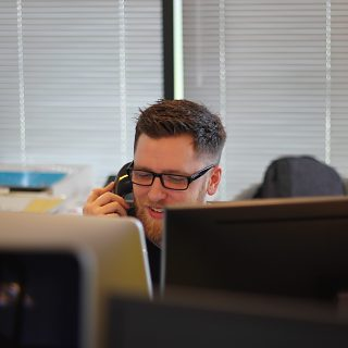 Cold calls: The most common objections and how to overcome them